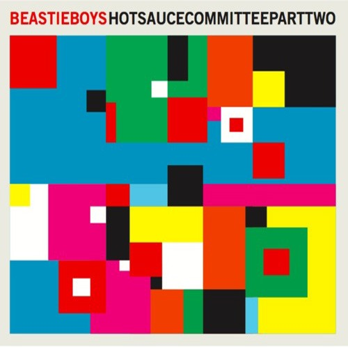 beastie-boys---hot-sauce-committee-part-2