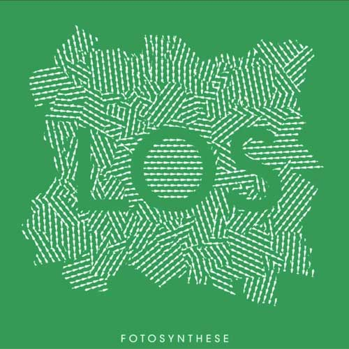 Fotosynthese - Los