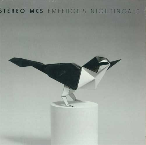 Stereo MC's - Emperors Nightingale